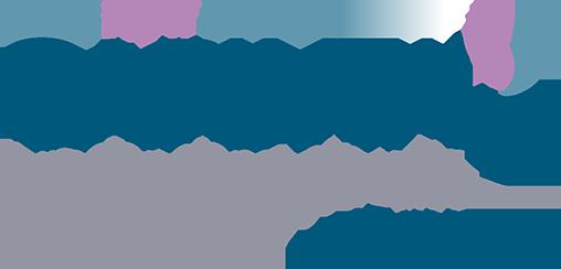 '.Rx Item-Caplyta (lumateperone) 30 Capsul.'